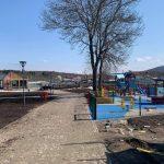Кметът:Сигурен съм, че много ще ви хареса новата пикник зона край Ченгене скеле