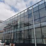 Над 10 000 души са посетили събитията в новата библиотека